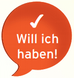 button_will-ich